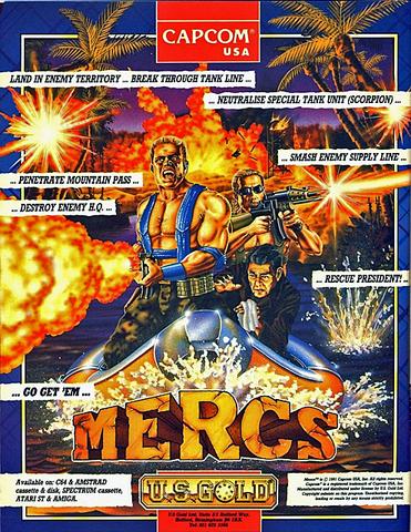 File:MercsPC.png