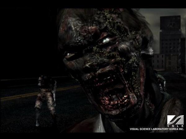 File:Resident Evil 4-D Executer 04.jpeg
