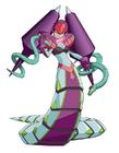 Queen Ophiuca