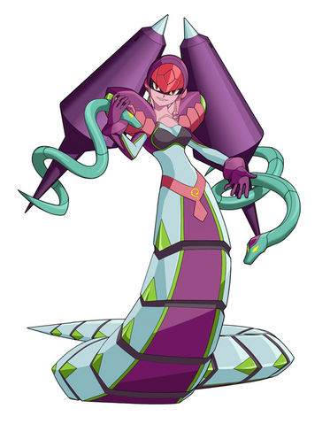 File:Queen Ophiuca.png
