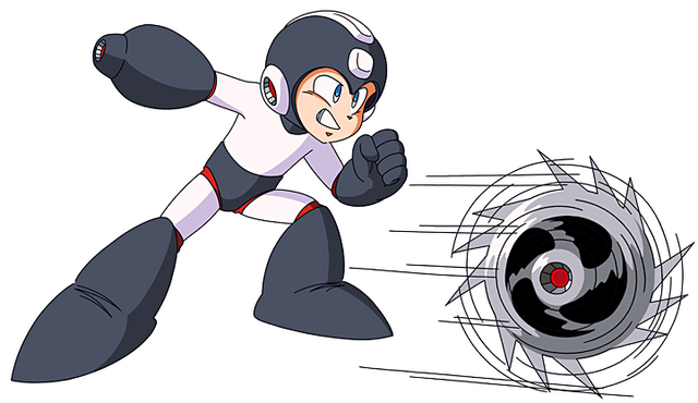 File:WheelCutter.png