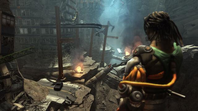 File:Bionic Commando Screen Shot 06.jpg