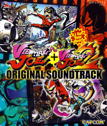 File:VJ1&2OST.png