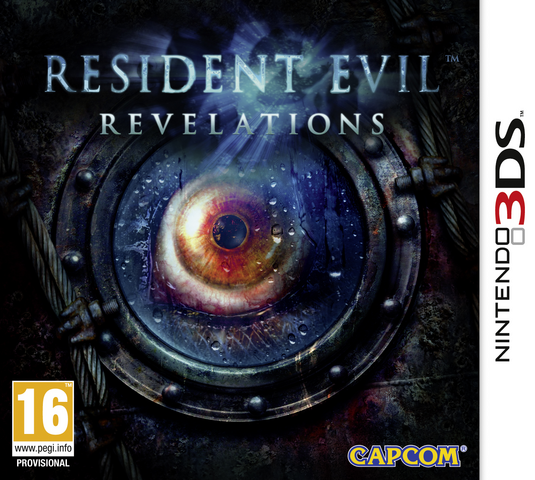 File:RE Revelations Europe.png