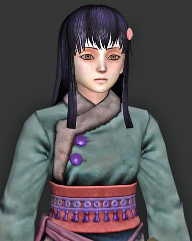 File:Asuras Wrath Girl 2.png