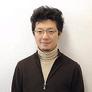 JunTakeuchi