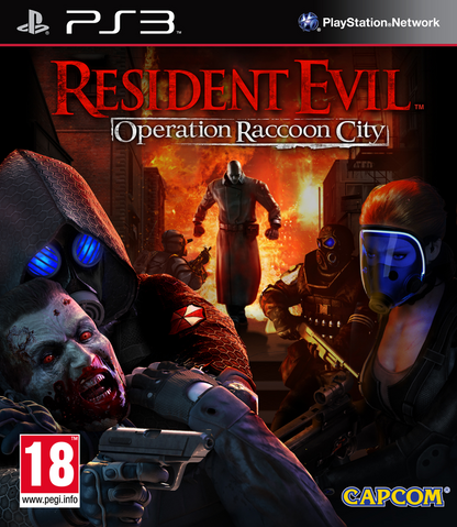 File:REORC Europe.png