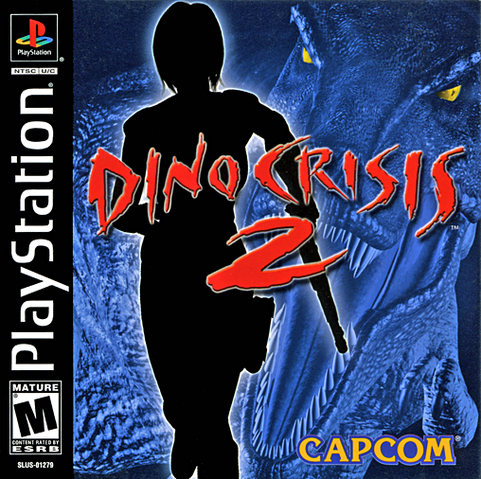 File:DinoCrisis2CoverScan.png