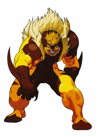 File:SABRETOOTH 001.jpg
