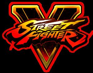 SFV Logo