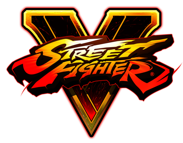File:SFV Logo.png