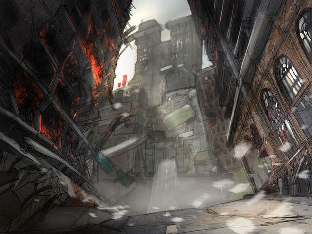 File:Bionic Commando Concept Art 04.jpg