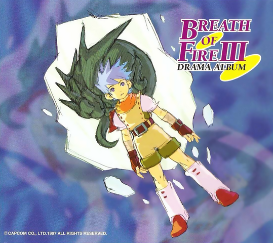 File:BoFIII Drama CD.png