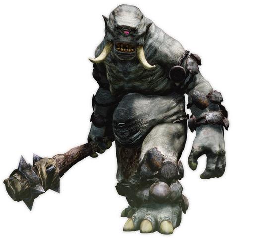 File:Dragons Dogma Cyclops.png