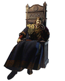 KingEdmon