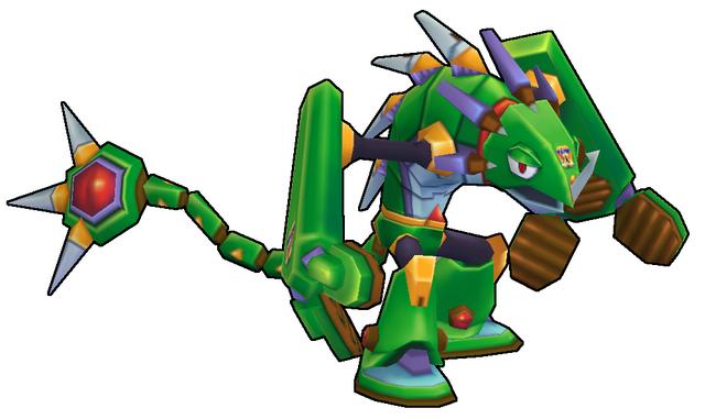 File:Sting Chameleon.png