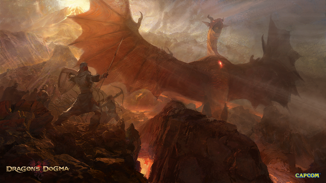 File:Dragons Dogma HD Wallpaper.png