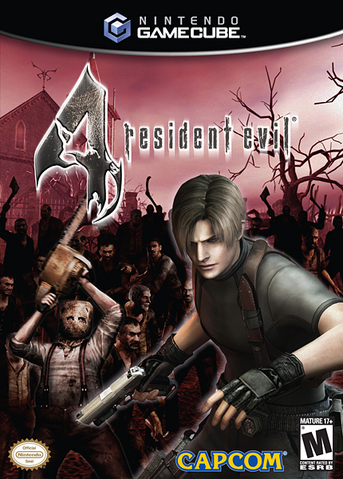 File:RE4Gamecube.png