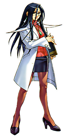File:Project Justice Kyoko.png