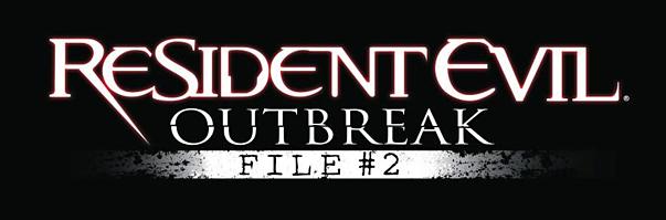 File:REOutbreak2Logo.png