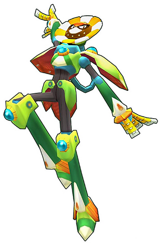 File:MMX8 Optic Sunflower.png