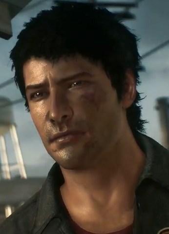 File:Dead rising nick ramos bust.png