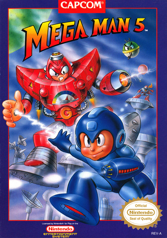 File:MM5CoverScan.png