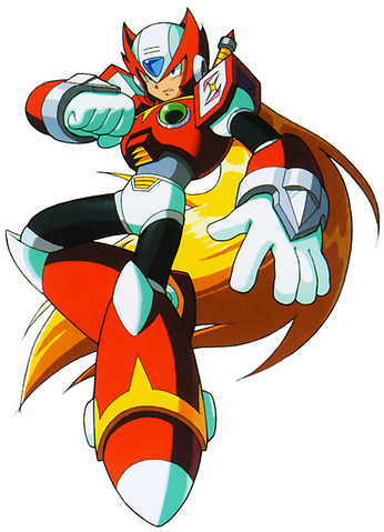 File:MMX4ZeroB.png