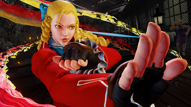 File:SFV Karin Screenshot.png