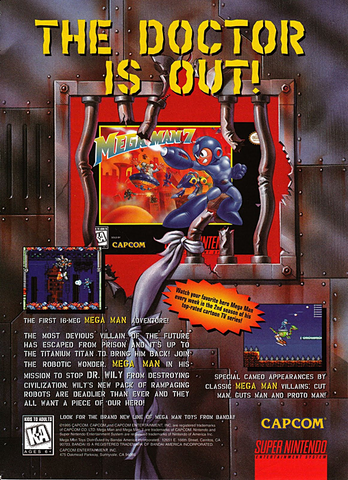 File:MM7Ad.png