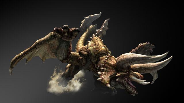 File:Monster Hunter 3 Tri - Diablos.jpg