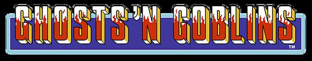 File:GNG1Logo.png