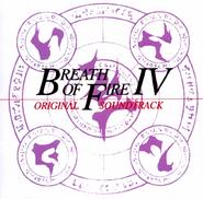 BreathIVOST