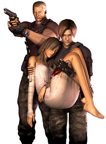 File:RE Darkside Krauser Manuela and Leon.png