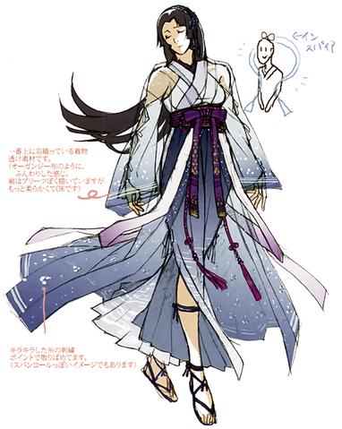 File:SB4 Oichi Alt Costume.png