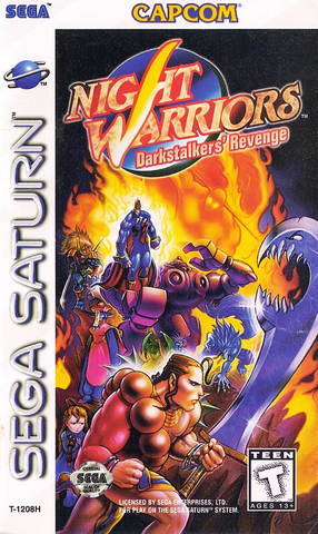 File:Night Warriors Darkstalkers Revenge.png