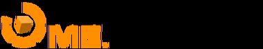 Remember Me Logo