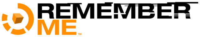 File:Remember Me Logo.png