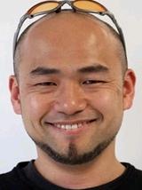 HidekiKamiya