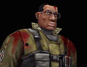 File:RE3Tyrell.png