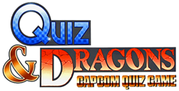 Q&DLogo