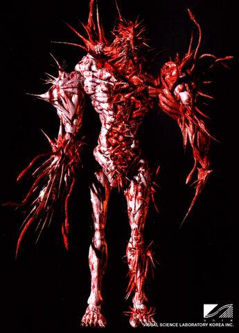 File:Resident Evil 4-D Executer 01.jpg