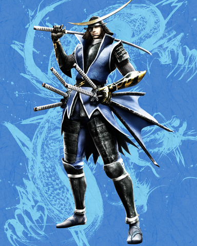 File:SB4 Masamune.png