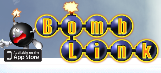 File:BombLink.png