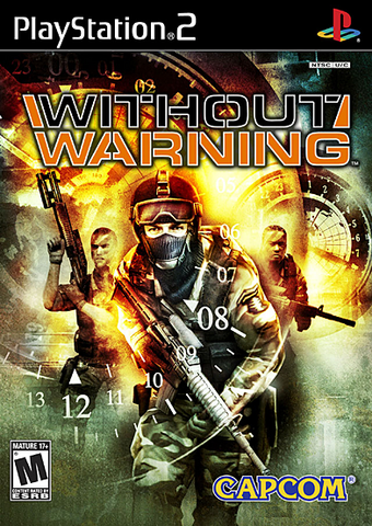 File:WWCoverScan.png