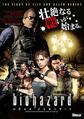Thumbnail for version as of 21:35, November 13, 2009