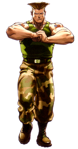 File:SFEX2Guile.png