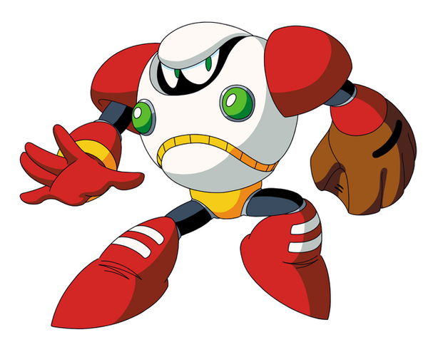 File:MM10StrikeMan.png