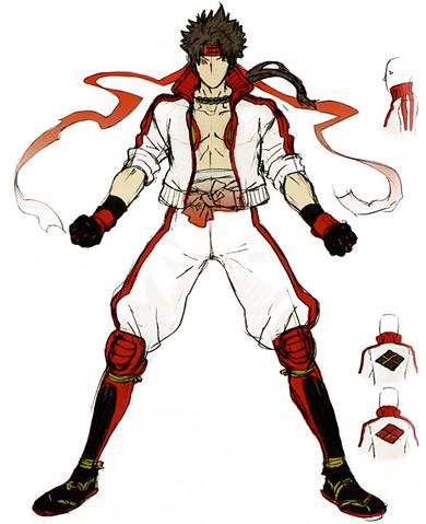 File:SB4 Yukimura Alt Costume.png