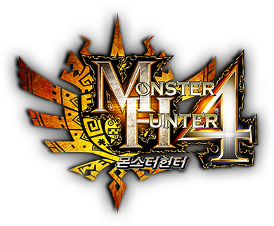 File:MH4 Logo.png